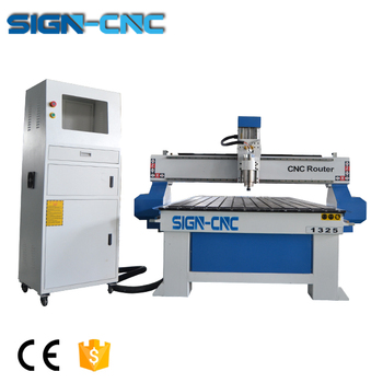 Economic Wood Engraving CNC Router for Woodworking