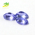 AAA+ Natural Tanzanite 3*5mm Oval-shape Loose Gemstone