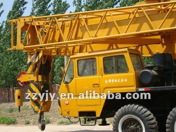 Competitive price , tadano 160 ton used crane