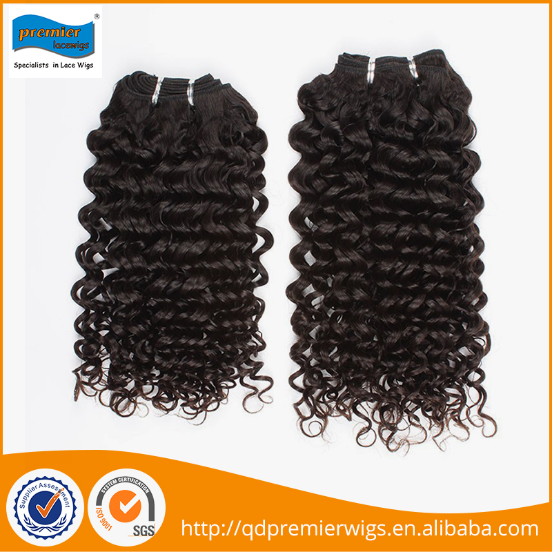 virgin long hair china sex grade unprocessed wholesale virgin brazilian curly hair christmas hair extension accessories