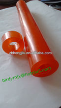 Color Polyurethane Bushing