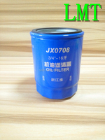 Used for automotive engine best oil filter