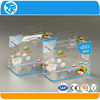 Storage Use Pvc Clear Plastic Sheet