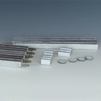 Ceramic Heating Element Thermal Sensitive Element