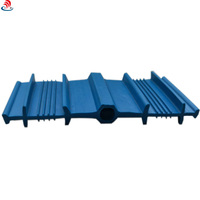 Base Seal PVC Water Stop with lowest price