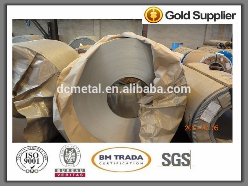 competitive price steel dealers galvanized steel coils for roofing sheets price
