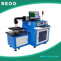 REOO High Quality Solar Cell Laser Dicing Machine