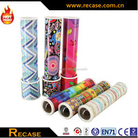 promotional gift,custom wholesale kaleidoscope