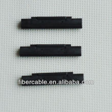 Supply fiber Mechanical Splice-WB925