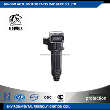Ignition coil 90919-02236 for altezza sxe10