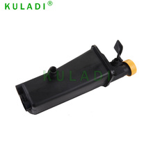 New Coolant Reservoir Radiator Expansion Water Tank For BMW X3 325 323 328 330 325i E46 E53 E83 OE No. 17117573781 / 17137787039