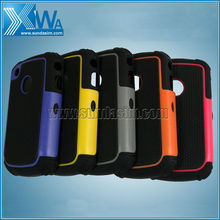 for blackberry silicon case