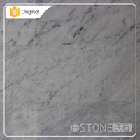Top Quality Factory Price Professional Swimming Pool Edge Tile Polishing Tile