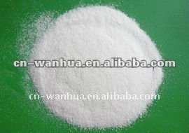 Drilling in oil field-------anionic polyacrylamide powder