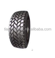 TRIANGLE RADIAL OTR TIRE 445/95R25 385/95R25 385/95R24