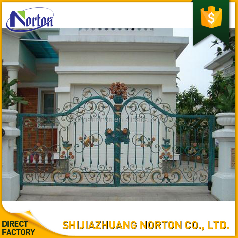 List manufacturers of beautiful gate designs buy beautiful gate designs get discount on - Beautiful house gates designs ...
