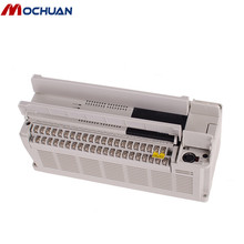ac220v technical offered plc programming software motion controller