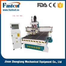 Cheapest wood carving cnc/3d wood cnc router/ multi heads wood cnc machine price