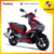 Gas scooter With EURO 4 certificate by fuel injection (50cc/125cc/150cc)