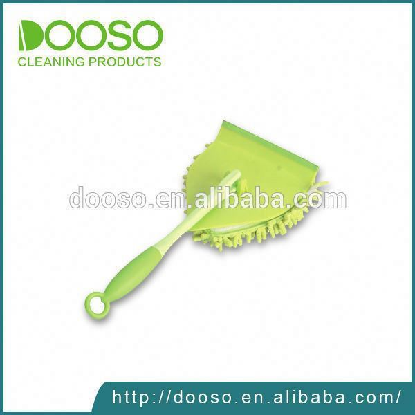 car feather microfibre extendable duster