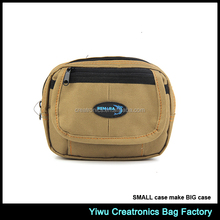 Cheap Wholesale camera bag for canon eos 6d dslr camera bag
