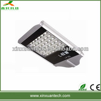 IP65 Bridgelux street light parts for led