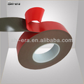 hot sale acrylic adhesive transfer tape 1mm