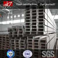 Q345/SS400/S355JR HEA/HEB/H BEAM/UPN/UPE/ANGLE/CHANNEL STEEL PROFILE