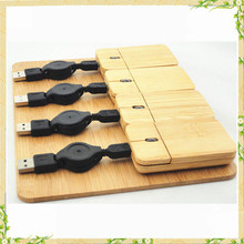 Online shopping for wholesale cheap bamboo laptop mouses