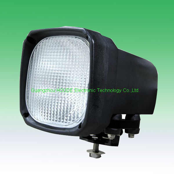 35w 55w HID led auxiliary driving lights