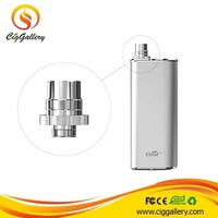 Buy e cig rebuildable atomizer 510 connector electronic cigarette ego 510 connector