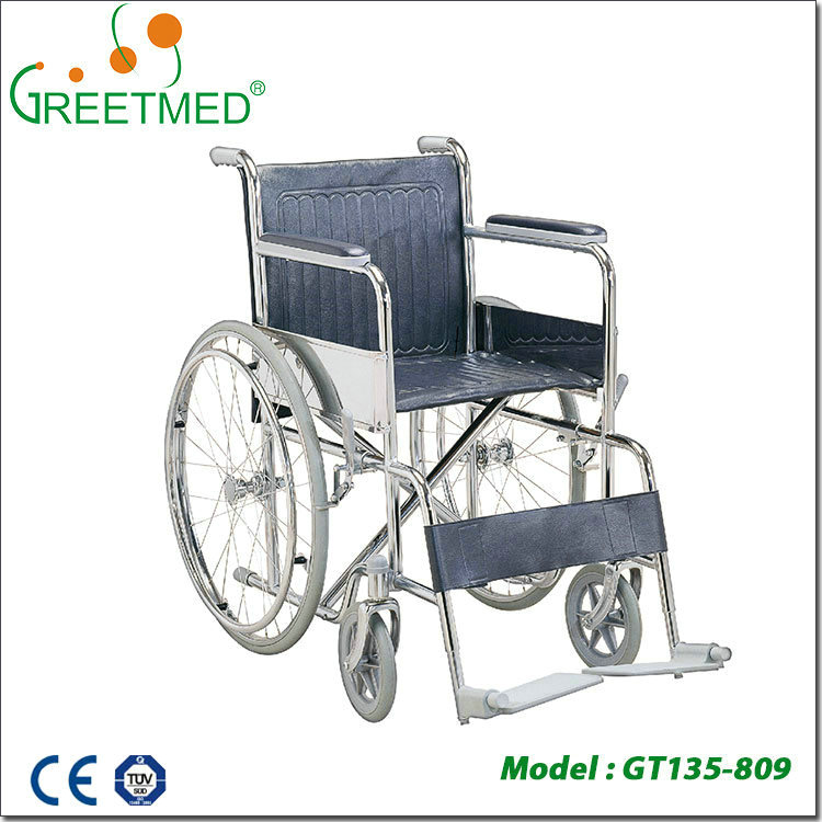 Hot-sale style wheelchairs for cerebral palsy children sale