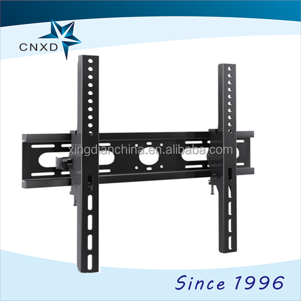 "up to 52"" laptop brackets lcd monitor wall mount"