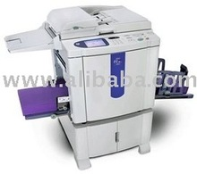 Riso Copy Printer