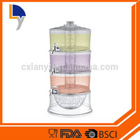 New design products in alibaba factory sale oem cold drink dispenser