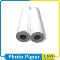 best quality new coming matte photo inkjet paper double sided