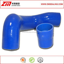 High Pressure turbo silicone hose for car