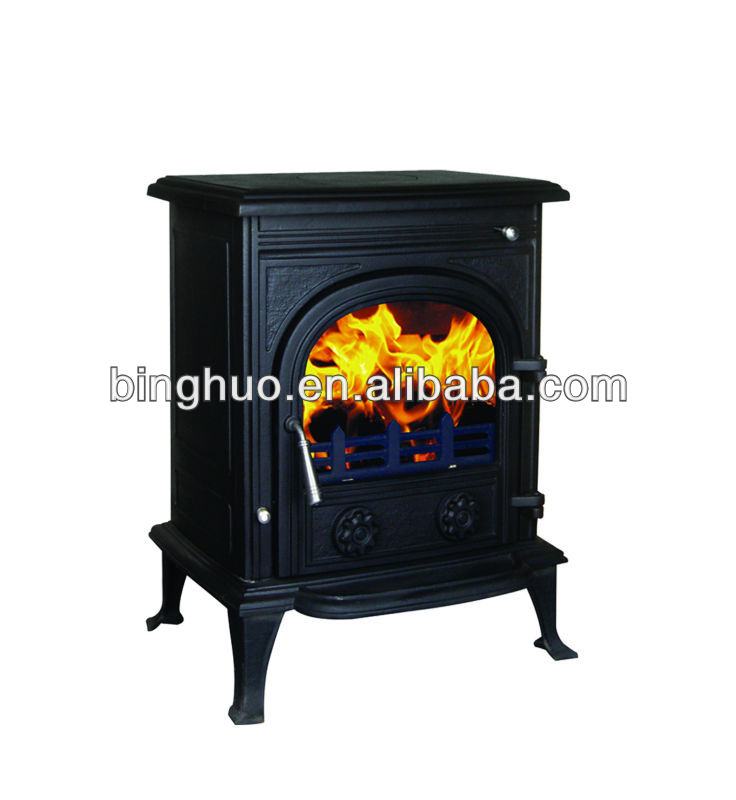 accessories for firewood fireplaces