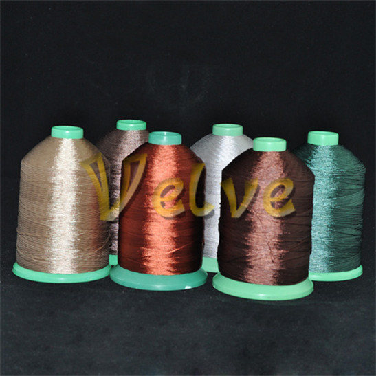 leather shoes stitching sewing thread