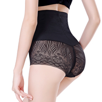 Hot Sexy Girl Images Shaper Slimming Underwear K241