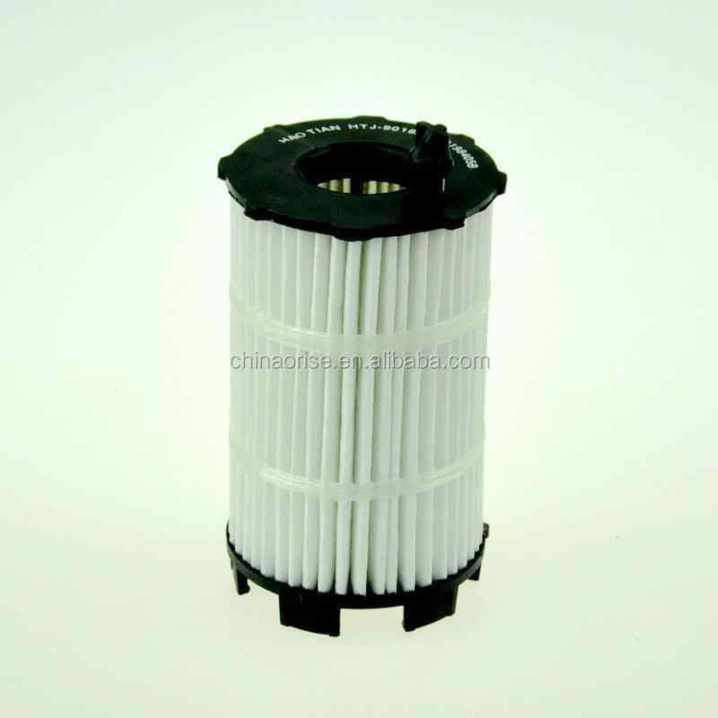 High Performance Auto Parts Oil Filter factory 079198405B WL7468 079115561F for AUDI VW