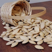Small size top quality original flavor Chinese roasted pumpkin seed