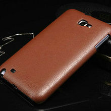 back cover case for samsung galaxy Note i9220