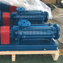 LPG gas skid station filling channel pump 4kw 1.5''