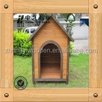 hot selling FSC&SA8000 Manufacturer price wooden rabbit house,rabbit cage for wholesale
