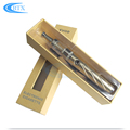 High Quality Electronic Cigarette Kits Vape Pen e cig vape pen evod kit