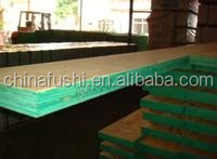 OTHER TIMBER TYPE SCAFFOLDING PLANK HOT SALE IN SAUDI ARABIA FOR CONSTRUCTION COMPANIES