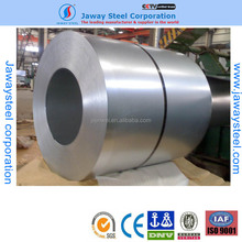 rakc plate used polished coil stainless steel 304