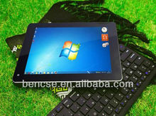 Dual-core 3g cellphone 9.7inch windows 8 tablet