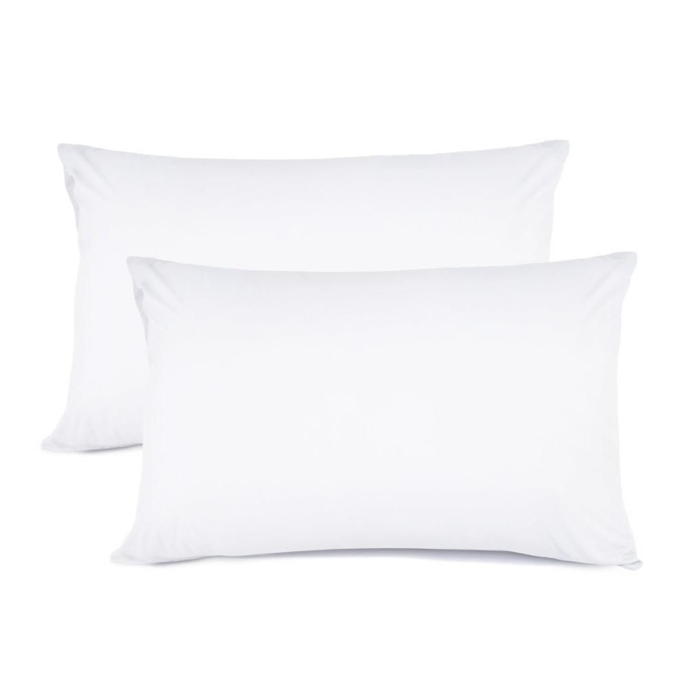 Stain Resistant baby pillow case